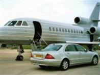 Heathrow Taxi Weybridge & Taxis in Weybridge & Airport Taxis Weybridge